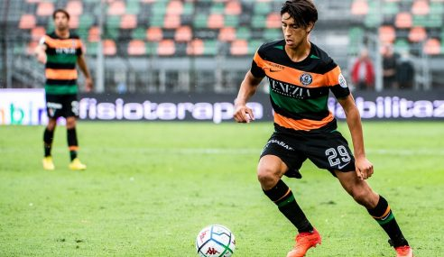 Venezia-Chievo: Pronostico e Formazioni (Serie B 2020-21)