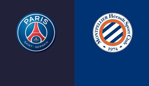 PSG-Montpellier: Pronostico e Formazioni (Ligue 1 2020-21)