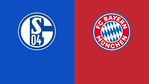 Schalke 04-Bayern: Pronostico e Formazioni (Bundesliga 2020-21)
