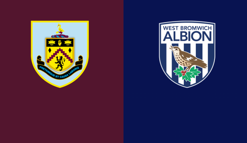 Burnley-West Bromwich: Pronostico e Formazioni (Premier League 2020-21)