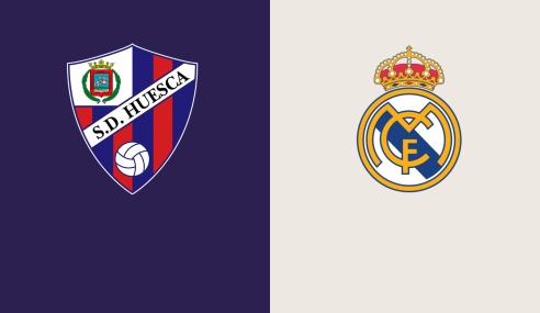 Huesca-Real Madrid: Pronostico e Formazioni (Liga 2020-21)