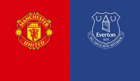 Manchester Utd-Everton: Pronostico e Formazioni (Premier League 2020-21)