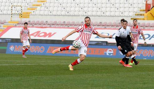 Entella-Vicenza: Pronostico e Formazioni (Serie B 2020-21)