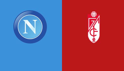 Napoli-Granada: Pronostico e Formazioni (Sedicesimi Europa League 2020-21)