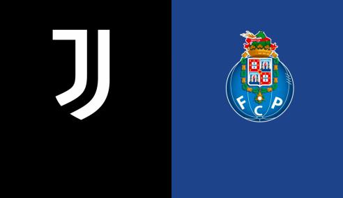 Juventus-Porto: Pronostico, Formazioni e Ultime Notizie (Ottavi Champions League 2020-21)