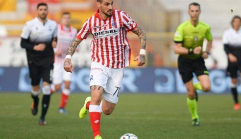 Vicenza-Reggiana: Pronostico e Formazioni (Serie B 2020-21)