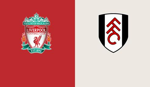 Liverpool-Fulham: Pronostico e Formazioni (Premier League 2020-21)