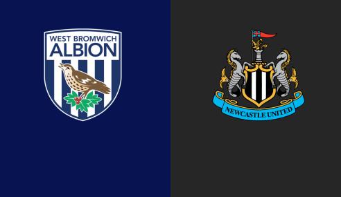 West Bromwich-Newcastle: Pronostico Live e Formazioni (Premier League 2020-21)