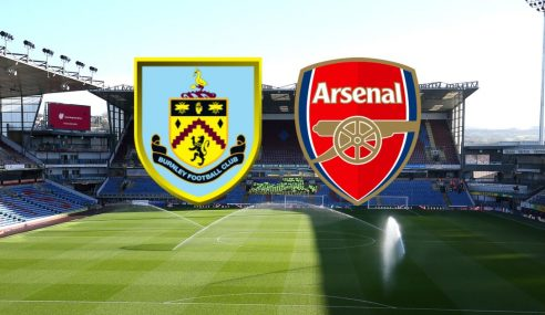 Burnley-Arsenal: Pronostico e Formazioni (Premier League 2020-21)