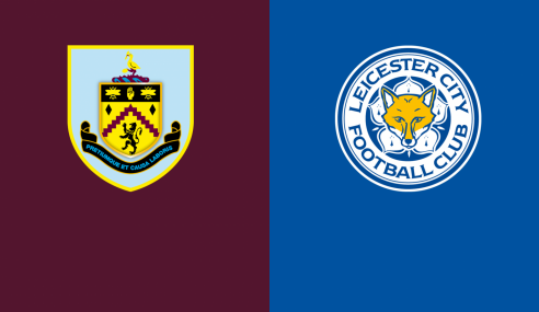 Burnley-Leicester: Pronostico e Formazioni (Premier League 2020-21)