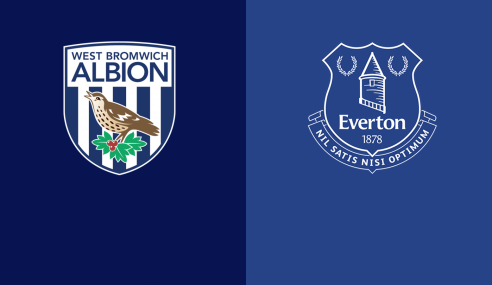 West Bromwich-Everton: Pronostico e Formazioni (Premier League 2020-21)
