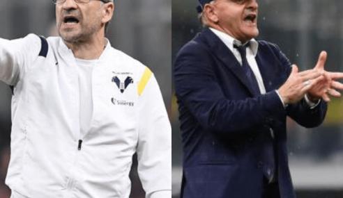 Verona-Fiorentina: Pronostico e Formazioni (Serie A 2020-21)