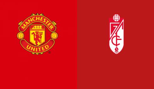 Manchester United-Granada: Pronostico e Formazioni (Quarti Europa League 2020-21)