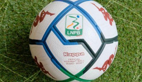 Serie B 2020-21, Date e Orari delle Partite Playoff e Playout