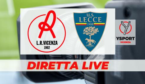 Vicenza-Lecce 1-2: il Tabellino (Serie B 2020-21)