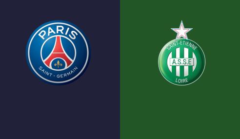 PSG-St. Etienne: Pronostico e Formazioni (Ligue 1 2020-21)