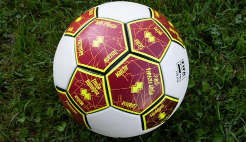 Il Girone C della Serie C 2021-22