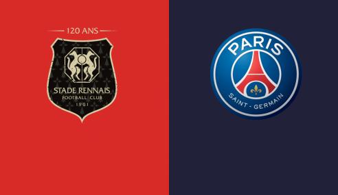 Rennes-PSG: Pronostico e Formazioni (Ligue 1 2020-21)