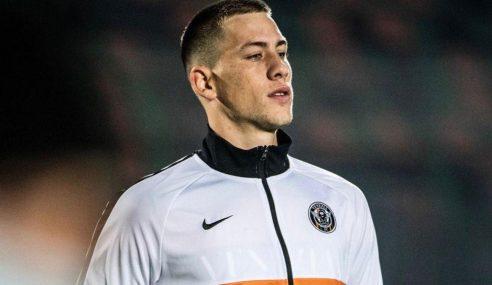 Michael Svoboda rinnova con il Venezia FC fino al 2021: è Ufficiale