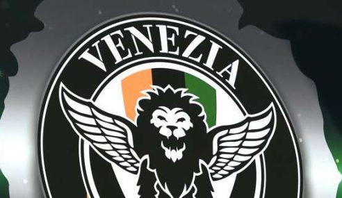 Amichevole Utrecht-Venezia Streaming Gratis Diretta Facebook e YouTube