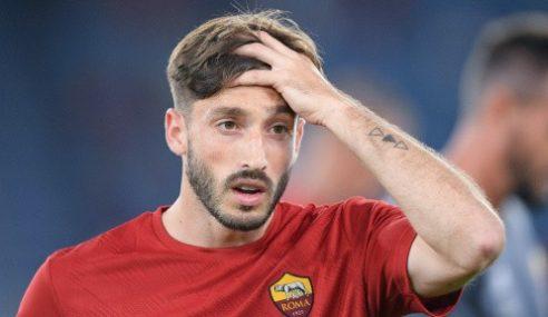 Verona-Roma: Mkhitaryan e Vina non convocati?