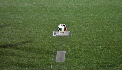 Risultati Serie C Girone C 4a Giornata: Classifica Aggiornata (2021-22)