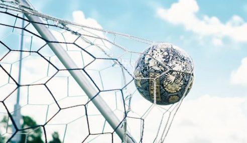 5a Giornata Serie A: chi recupera, chi gioca e chi no (2021-22)